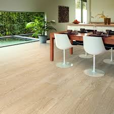 Howdens Laminate Flooring Reviews Quattro 8 Abbey Oak Laminate Laminate Carpetright