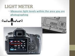 film camera light meter camera basics day 1 shutter speed day 2 aperture day 3 light