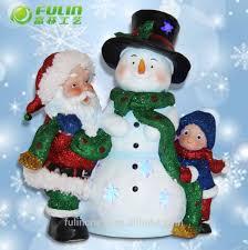 Unique Christmas Decorations Wholesale by List Manufacturers Of Unique Wholesales Decoration Buy Unique