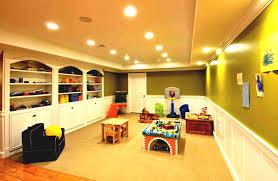 interior walkout basement yard design desertlightning together