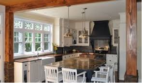best kitchen and bath designers in montreal houzz