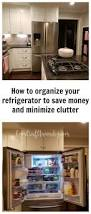 cleaning tips for kitchen 597 best home organization ideas images on pinterest organizing