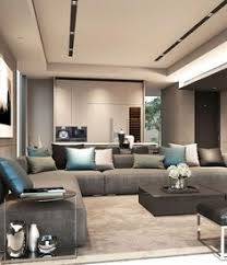 50 living room designs for small spaces small spaces living