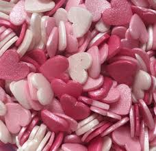 hearts candy glimmer hearts candy floss twist ingredients