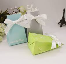 ribbon candy where to buy popular glass ribbon candy buy cheap glass ribbon candy lots from
