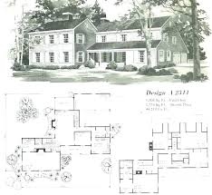 luxury colonial house plans colonial luxury house plans f house plan luxury colonial home plans