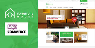theme furniture furniture woocommerce theme by wpmines themeforest