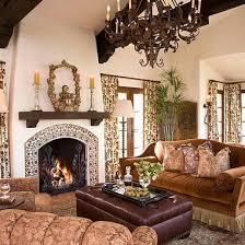 best 25 spanish style interiors ideas on pinterest spanish