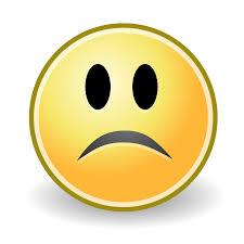 Sad Face Meme - interesting idea sad face creative clip art