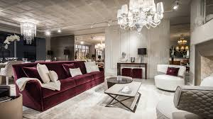 bentley drives italian furniture line into the home bloomberg