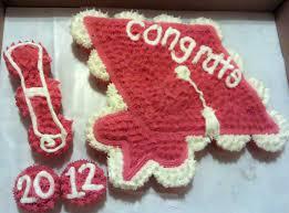 halloween cupcake cakes ideas 299 best pull apart cupcake cakes images on pinterest cupcake