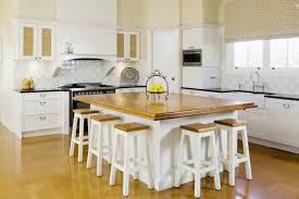 kitchens with island benches 1000 images about islandbenches on pinterest island kitchen