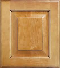 best finished kitchen cabinet doors raised panel wood kitchen