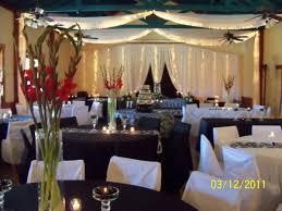wedding invitations san antonio 52 best san antonio events images on san