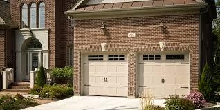 columbus ohio garage doors united garage door company