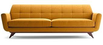 Retro Modern Sofa Contemporary Sofa Chair Wildlyspun