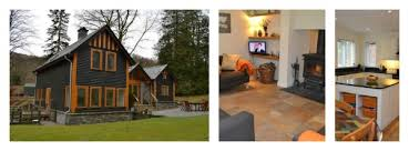 Holiday Cottages In The Lakes District by Spring Bank Holiday Cottages Dog Friendly