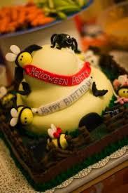 bumble bee cakes http www cake decorating corner com