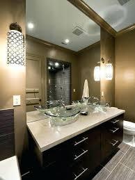 vessel sink and vanity combo vessel sink vanity adventurism co