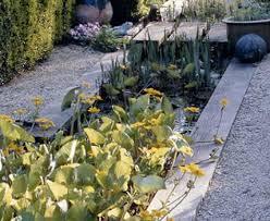 gartenteich anlegen bepflanzen und pflegen praktische tipps