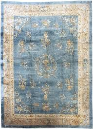 Antique Chinese Rugs Directory Galleries Antique Rugs Chinese