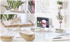 office desk decoration ideas diy desk home office decor ideas youtube clipgoo