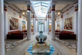 innen architektur kasel planungsbüro für innenarchitektur und design