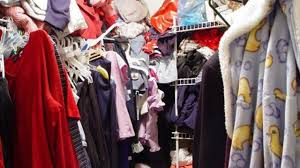 tips to declutter your life kesq