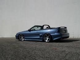 98 mustang cobra wheels rear mustang bumper 94 98 mustang stalker rear bumper cervini s