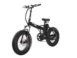 ktm electric motocross bike for sale bikes fat tire bike with gas motor sondors ebike uk big tire