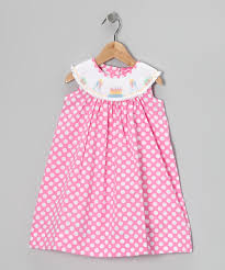 smocked dresses discount baby toddler boys smocked clothing