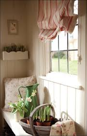 Country French Drapes Living Room Magnificent French Country Window Treatments French