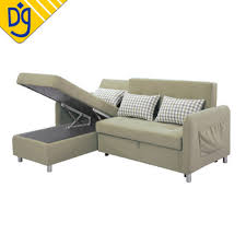 Convertible Sectional Sofa Bed by Multi Purpose Convertible Sectional Sofa Bed Import From China
