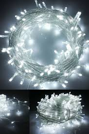 best 25 christmas lights outside ideas on pinterest outdoor