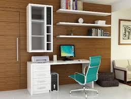 Study Desk Ideas Study Table Bedroom Design Ideas Modern World Home Interior White