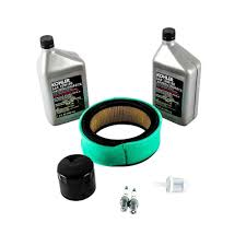 ryobi fuel line and primer bulb tune up kit ac04122 the home depot