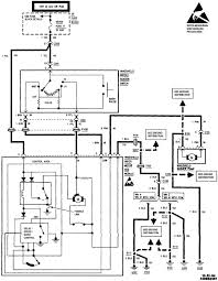 wiper motor wiring diagram i need to the schematic or and