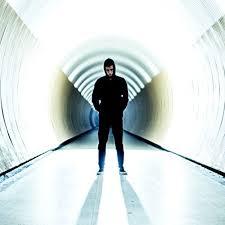 download mp3 dj alan walker faded dash berlin remix by alan walker on amazon music amazon com