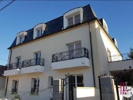 location chambre val d oise location immobilier à herblay 23 appartements 2 chambres neuf à