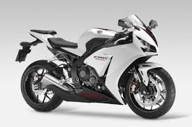 honda cdr bike 47 top selection of cbr