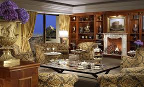 the best luxury hotels in rome jetsetter