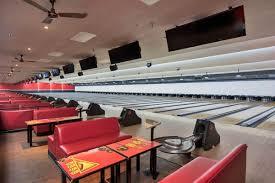amf southshore lanes alameda ca bowling alley bar amf