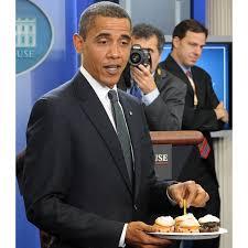 barack obama celebrates 52nd birthday aug 4 u2026100 000 democratic