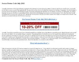 soccer com shipping promo code korzet