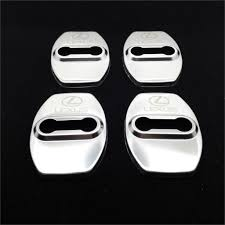 lexus nx200 singapore price online cheap car door lock buckle protective cover caps sticker