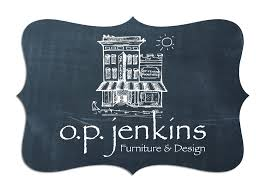 Bedroom Furniture Knoxville Tn by O P Jenkins Furniture U0026 Design Quality Furniture And Interior