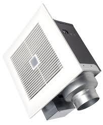 Bath Fan 17168 Fv 11vq5 110cfm 30 7w 0 8 Sone Whisperceiling Exhaust