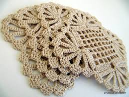 home decoration pdf crochet design patterns pdf crochet and knit