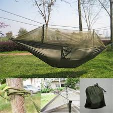 Travel Mosquito Net For Bed Yosoo Mosquito Net Hammock Hiking Hanging Bed Camping Hammock