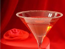 Halloween Red Velvet Cake by Red Velvet Cake Martini Cocktail Wicked Good Kitchen